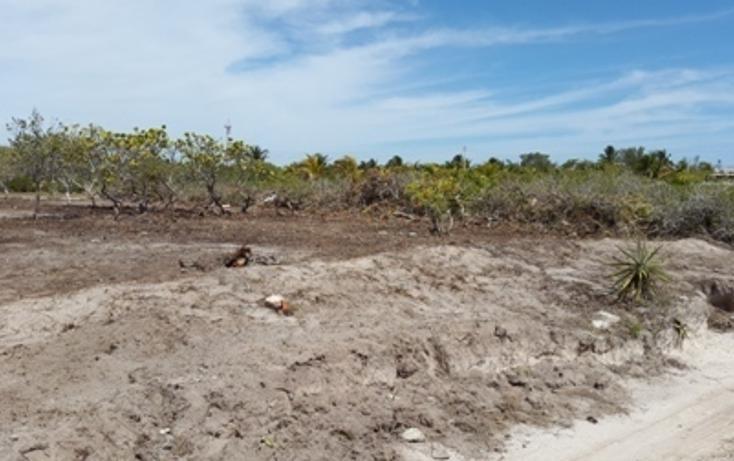 Foto de terreno habitacional en venta en, chicxulub puerto, progreso, yucatán, 937791 no 10