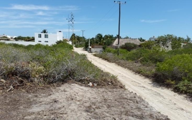 Foto de terreno habitacional en venta en, chicxulub puerto, progreso, yucatán, 937791 no 13