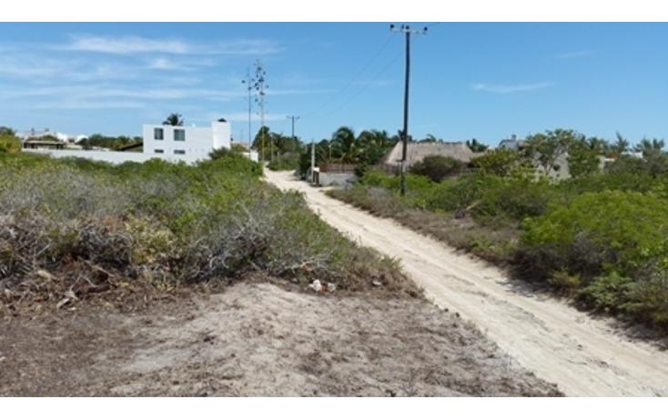 Foto de terreno habitacional en venta en  , chicxulub puerto, progreso, yucatán, 937791 No. 13