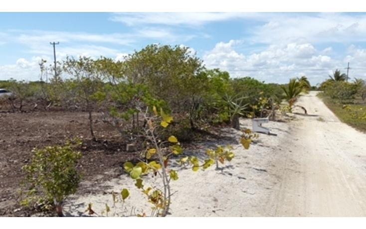 Foto de terreno habitacional en venta en  , chicxulub puerto, progreso, yucatán, 937791 No. 22