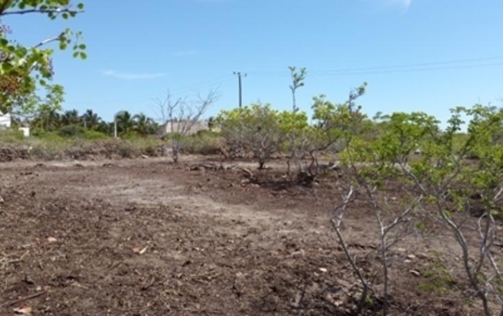 Foto de terreno habitacional en venta en, chicxulub puerto, progreso, yucatán, 937791 no 23