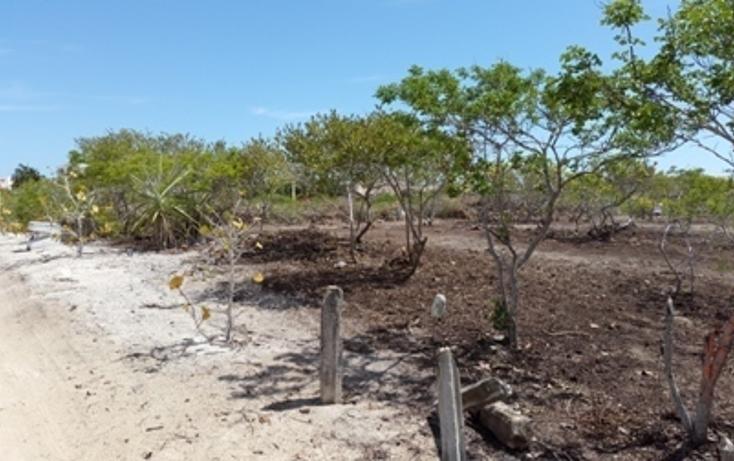 Foto de terreno habitacional en venta en, chicxulub puerto, progreso, yucatán, 937791 no 25