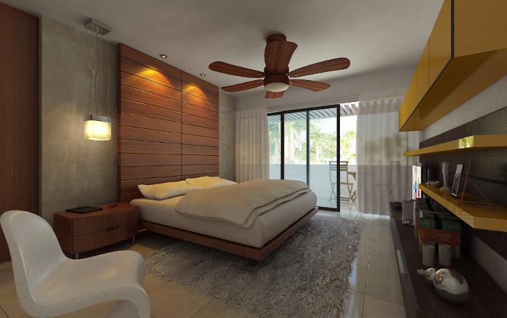 Foto de casa en venta en  , chicxulub puerto, progreso, yucatán, 938689 No. 05