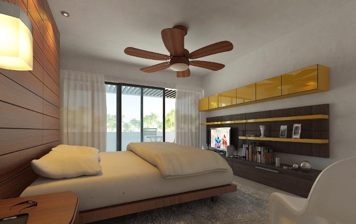 Foto de casa en venta en  , chicxulub puerto, progreso, yucat?n, 938689 No. 06