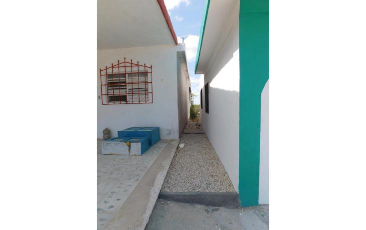 Foto de casa en venta en  , chicxulub puerto, progreso, yucatán, 939311 No. 03