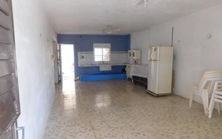 Foto de casa en venta en  , chicxulub puerto, progreso, yucatán, 939311 No. 04