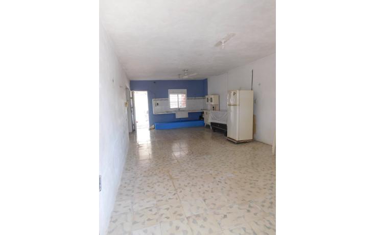 Foto de casa en venta en  , chicxulub puerto, progreso, yucatán, 939311 No. 05