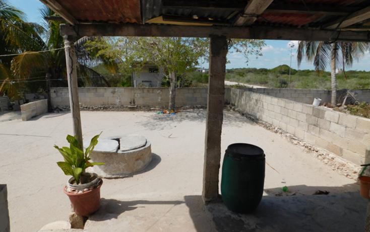 Foto de casa en venta en  , chicxulub puerto, progreso, yucatán, 939311 No. 07