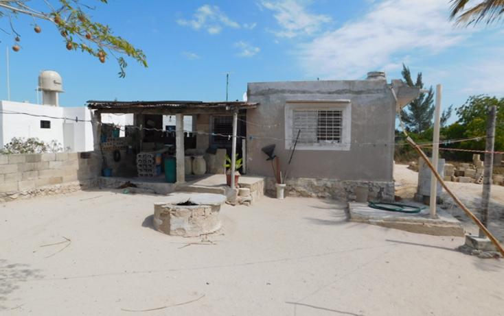 Foto de casa en venta en  , chicxulub puerto, progreso, yucatán, 939311 No. 08