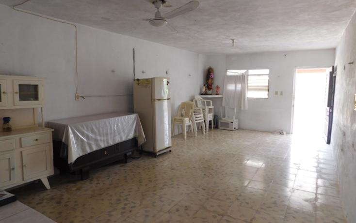 Foto de casa en venta en  , chicxulub puerto, progreso, yucatán, 939311 No. 09
