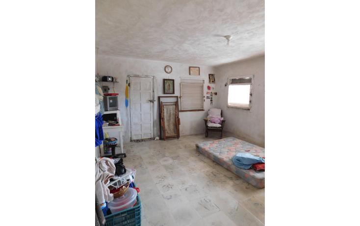 Foto de casa en venta en  , chicxulub puerto, progreso, yucatán, 939311 No. 10