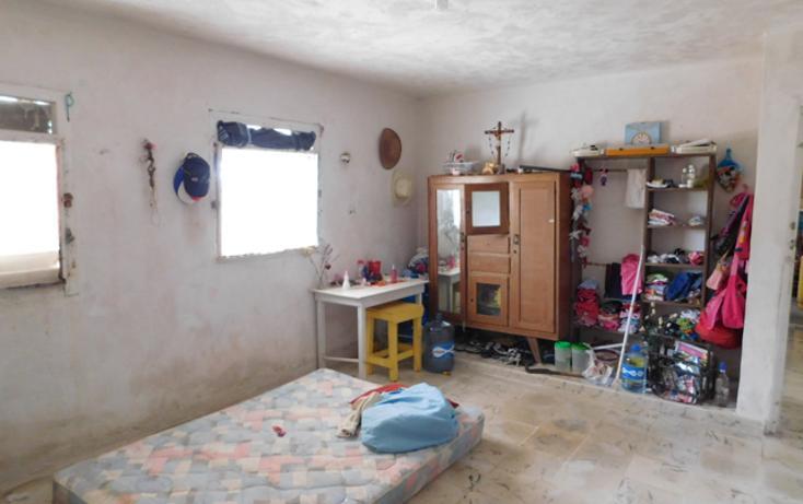 Foto de casa en venta en  , chicxulub puerto, progreso, yucatán, 939311 No. 11