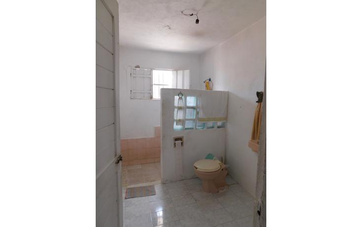 Foto de casa en venta en  , chicxulub puerto, progreso, yucatán, 939311 No. 12