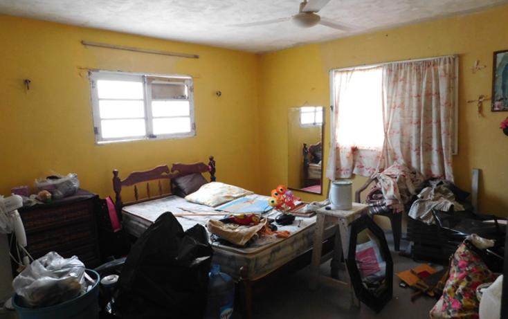 Foto de casa en venta en  , chicxulub puerto, progreso, yucatán, 939311 No. 13