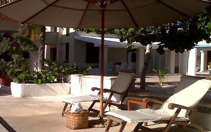 Foto de casa en renta en  , chicxulub puerto, progreso, yucat?n, 944277 No. 01
