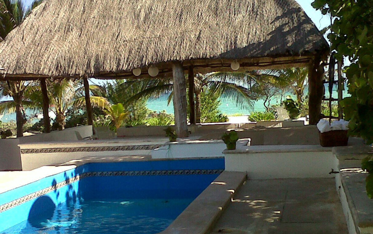 Foto de casa en renta en  , chicxulub puerto, progreso, yucat?n, 944277 No. 02