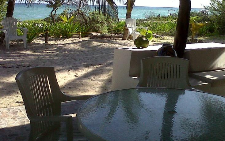 Foto de casa en renta en  , chicxulub puerto, progreso, yucat?n, 944277 No. 05