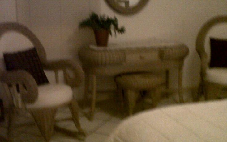 Foto de casa en renta en  , chicxulub puerto, progreso, yucat?n, 944277 No. 06