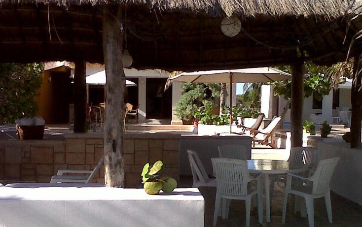 Foto de casa en renta en  , chicxulub puerto, progreso, yucat?n, 944277 No. 08