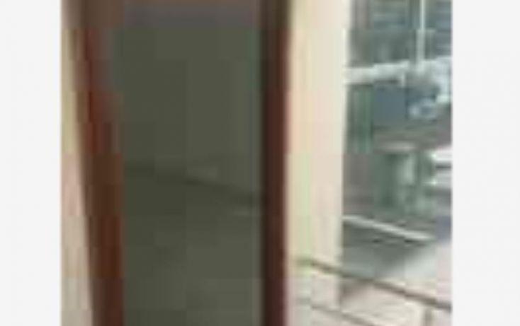Foto de departamento en venta en chietla, la paz, puebla, puebla, 1997846 no 02