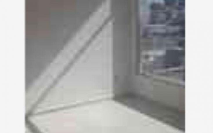 Foto de departamento en venta en chietla, la paz, puebla, puebla, 1997846 no 05