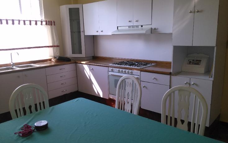 Foto de casa en venta en  , chignahuapa, lerma, méxico, 1122035 No. 03