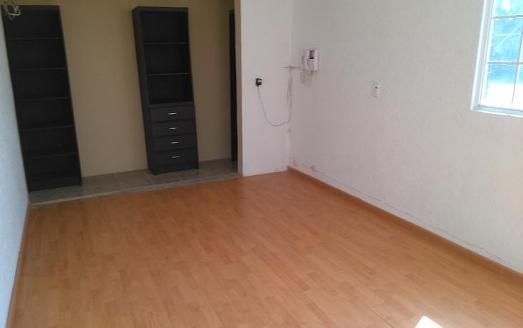 Foto de casa en venta en  , chignahuapa, lerma, méxico, 1122035 No. 04