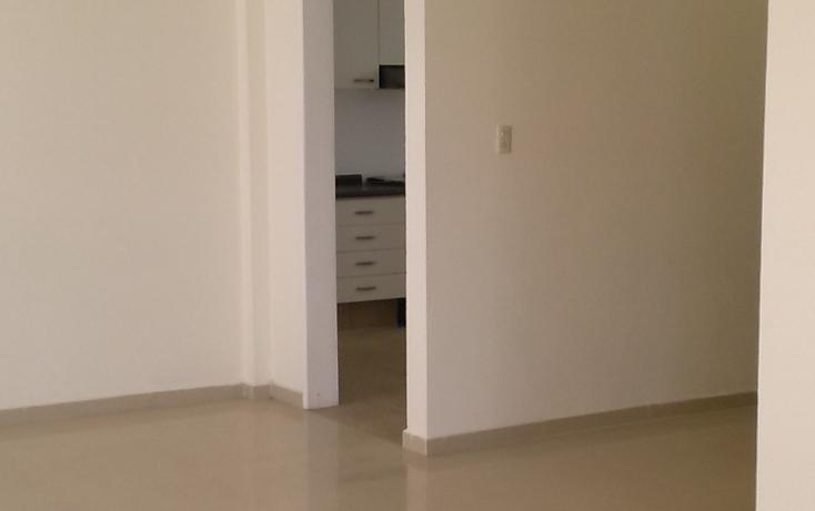 Foto de casa en venta en  , chignahuapa, lerma, m?xico, 1139241 No. 01