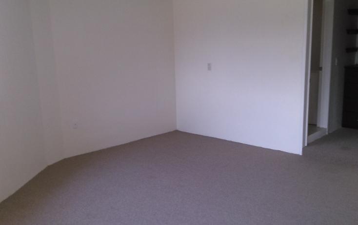 Foto de casa en venta en  , chignahuapa, lerma, m?xico, 1139241 No. 04