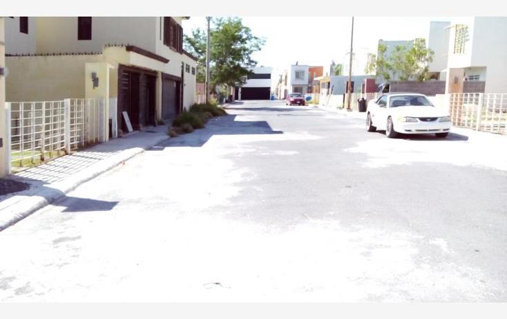 Foto de casa en venta en chihuahua 147, bugambilias, reynosa, tamaulipas, 2701953 No. 03