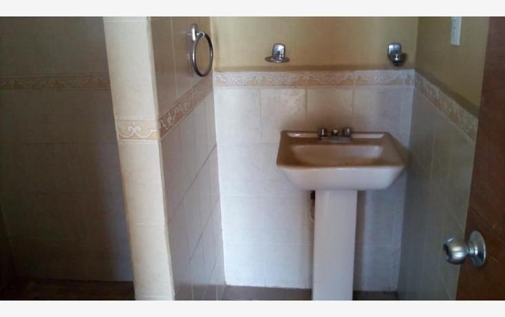 Foto de casa en venta en chihuahua 147, bugambilias, reynosa, tamaulipas, 2701953 No. 27