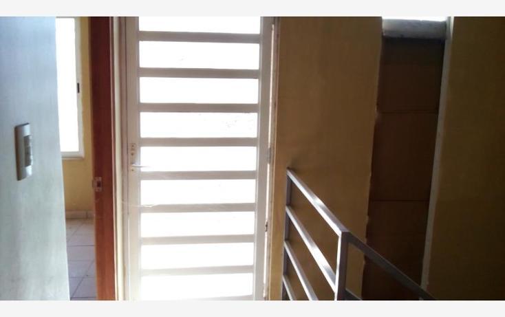 Foto de casa en venta en chihuahua 147, bugambilias, reynosa, tamaulipas, 2701953 No. 28