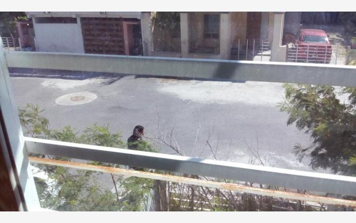 Foto de casa en venta en chihuahua 147, bugambilias, reynosa, tamaulipas, 2701953 No. 31