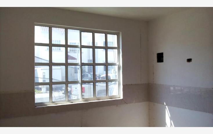 Foto de casa en venta en chihuahua 147, bugambilias, reynosa, tamaulipas, 2701953 No. 44