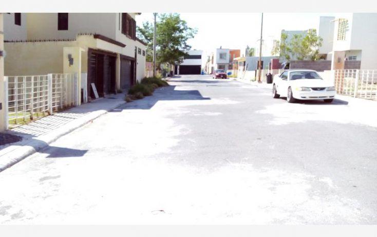 Foto de casa en venta en chihuahua 147, campestre ii, reynosa, tamaulipas, 1740978 no 03