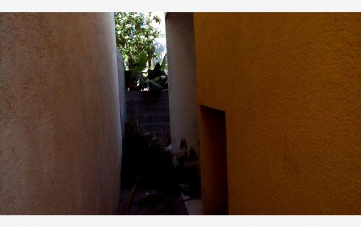 Foto de casa en venta en chihuahua 147, campestre ii, reynosa, tamaulipas, 1740978 no 04