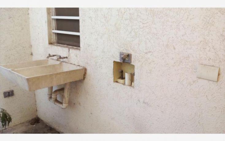 Foto de casa en venta en chihuahua 147, campestre ii, reynosa, tamaulipas, 1740978 no 08