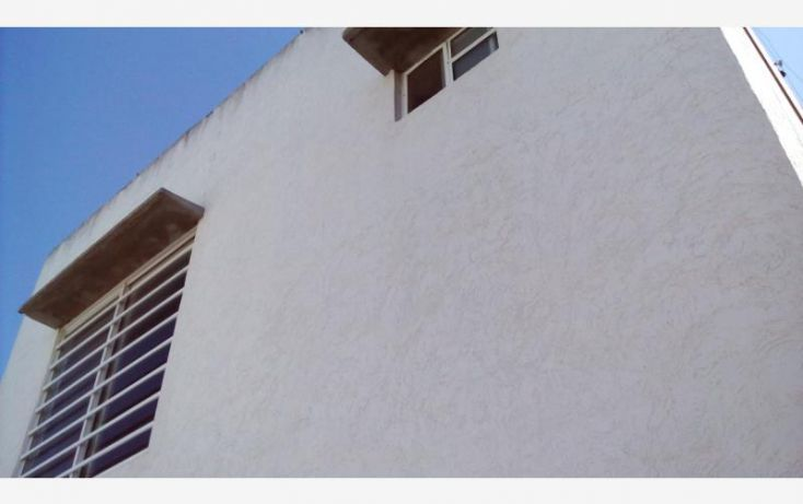 Foto de casa en venta en chihuahua 147, campestre ii, reynosa, tamaulipas, 1740978 no 11