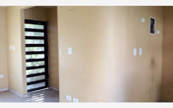 Foto de casa en venta en chihuahua 147, campestre ii, reynosa, tamaulipas, 1740978 no 13