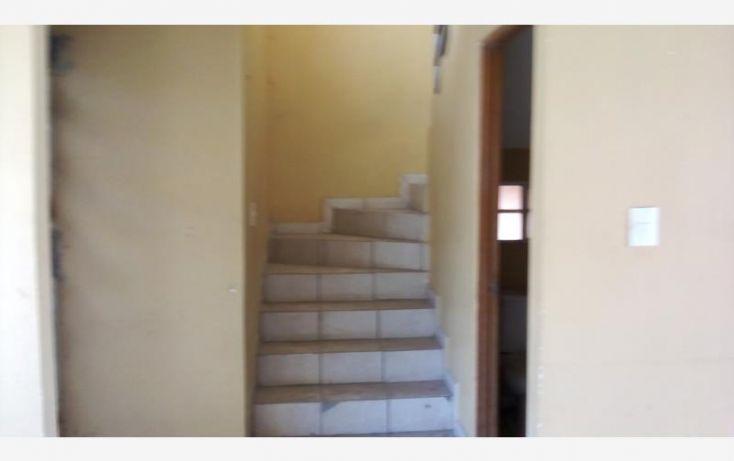 Foto de casa en venta en chihuahua 147, campestre ii, reynosa, tamaulipas, 1740978 no 14
