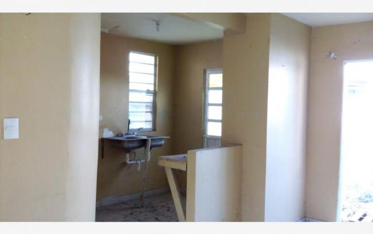 Foto de casa en venta en chihuahua 147, campestre ii, reynosa, tamaulipas, 1740978 no 15