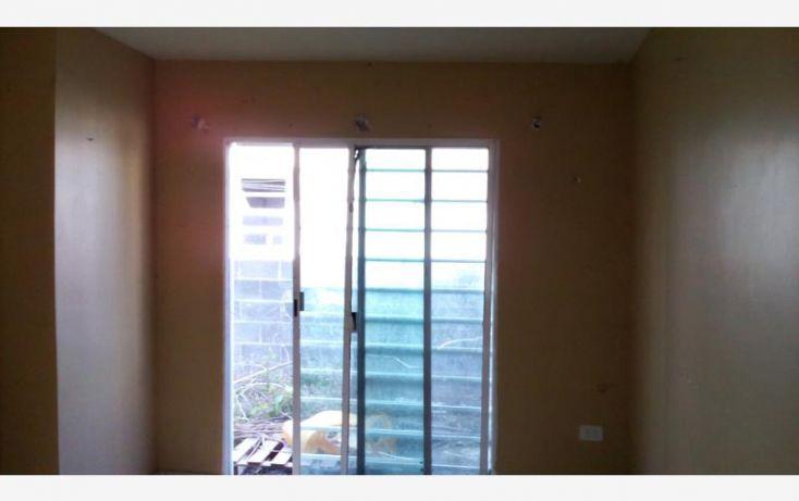 Foto de casa en venta en chihuahua 147, campestre ii, reynosa, tamaulipas, 1740978 no 16
