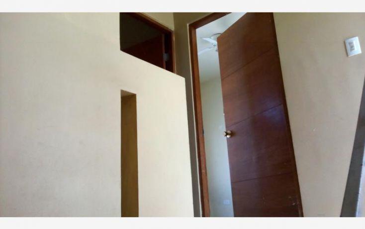 Foto de casa en venta en chihuahua 147, campestre ii, reynosa, tamaulipas, 1740978 no 20