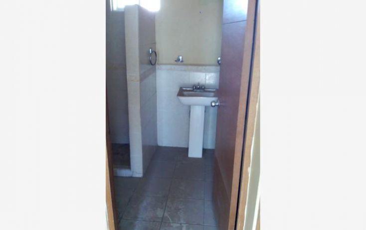 Foto de casa en venta en chihuahua 147, campestre ii, reynosa, tamaulipas, 1740978 no 21