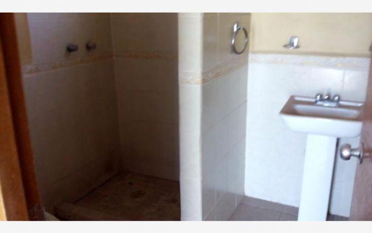 Foto de casa en venta en chihuahua 147, campestre ii, reynosa, tamaulipas, 1740978 no 22