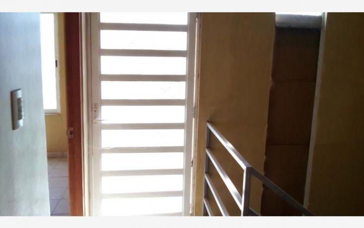 Foto de casa en venta en chihuahua 147, campestre ii, reynosa, tamaulipas, 1740978 no 28