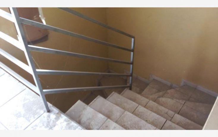 Foto de casa en venta en chihuahua 147, campestre ii, reynosa, tamaulipas, 1740978 no 29