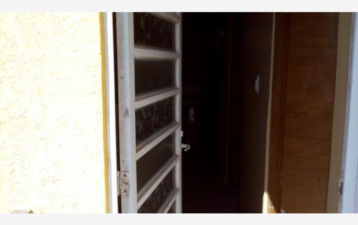 Foto de casa en venta en chihuahua 147, campestre ii, reynosa, tamaulipas, 1740978 no 33