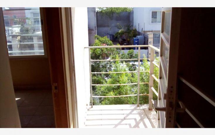 Foto de casa en venta en chihuahua 147, campestre ii, reynosa, tamaulipas, 1740978 no 34