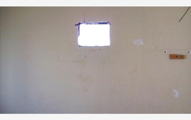 Foto de casa en venta en chihuahua 147, campestre ii, reynosa, tamaulipas, 1740978 no 36